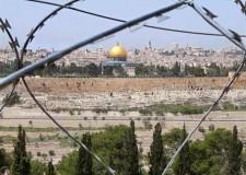 The Unsettled Jew – Parashat Vayishlach