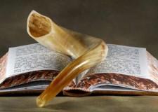 Eisav's Yom Kippur – Parashat Vayishlach