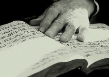 Praying for a Living – Parashat Beshalach