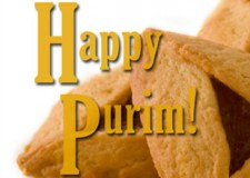 Mystical Insights Of The Fast Of Esther And Purim