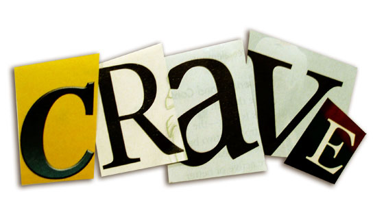 What Do You Crave? – Parashat Vayikra