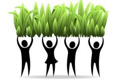 Grassroots Initiative