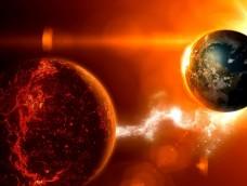 Planet X (Nibiru)