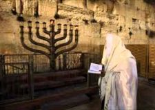 Do you believe Moshiach is coming?