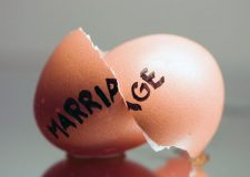 How do we fix sins committed before marriage?