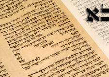 Why Jews LOVE money…?