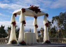 Holy Matrimony – Parashat Ki Teitzei