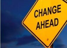 Hakhel: Bracing for Change