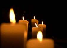 Your Candles, Your Home