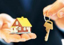 The Residential Real Estate Guy – Parashat Vayeitzei