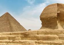 Egypt Syndrome – Parashat Bo