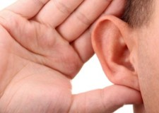 Are You All Ears? – Parashat Mishpatim