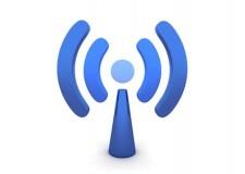 No Wifi – No Data | No Torah and Mitzvot – No clarity