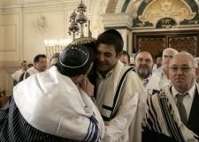 Jewish Nationality