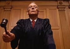 Local Judge, Distant Sentence