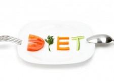 The Faith Diet
