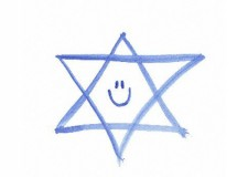 What does Joyful Judaism Mean?