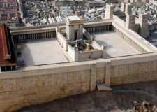 Moshiach and You