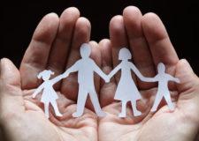 Raising Children: The Hardest Job of All….