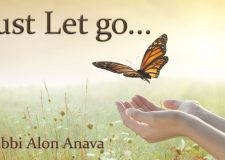 How to let go of the past and move forward