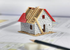 Make the Time to Build a Home