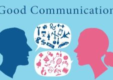 Ahavat Israel must start with good communication