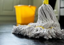Start Cleaning The Mess! What To Focus On During Elul
