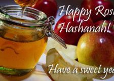 Basic laws and traditions we follow on Rosh Hashana – Shana Tova