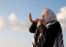 Take advantage of the ten days of Teshuvah