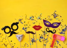 Insights of the month of Adar and Purim