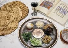 Laws of Pesach – How to prepare for Passover