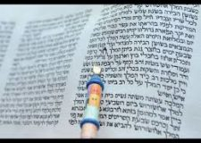 Why do we fast before Purim?