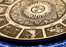 Is the zodiac and horoscope real?