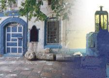 Rabbi Isaac Luria (The holy Ari) left many secrets of kabbalah – Learn what!