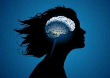 What's On Your Mind? – Parashat Eikev