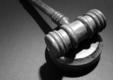 Who made YOU a judge? A powerful message before Rosh Hashana